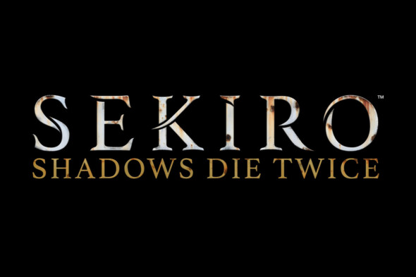 Get ready for some feisty moves in Sekiro: Shadows Die Twice