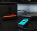 Venom announces Tennis Racket Twin Pack for Nintendo Switch