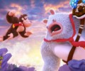 Mario + Rabbids Kingdom Battle 3rd expansion is available!