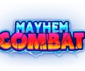 Mayhem Combat Trailer madness
