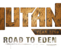 First gameplay trailer released for Mutant Year Zero: Road to Eden