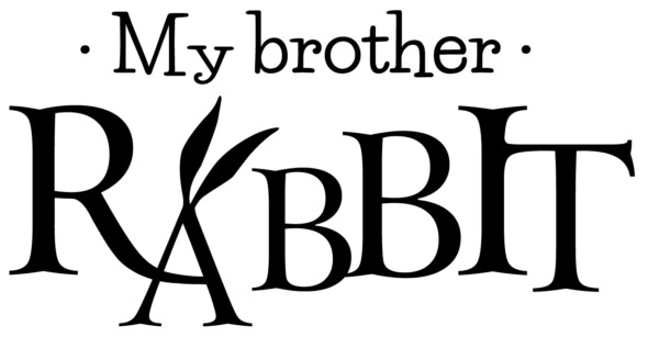 My Brother Rabbit announced for Q3 2018