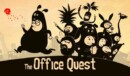 The Office Quest – Review