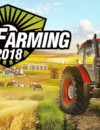 Pure Farming 2018 – Review