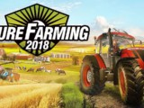 Pure Farming 2018 – Review