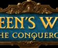 Queen's Wish: The Conqueror successful Kickstarter campaign