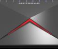 NETGEAR Nighthawk SX10 Gaming Switch – Hardware Review