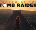 Shadow of the Tomb Raider – Review