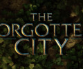 The Forgotten City heads to Steam in 2019