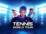 Tennis World Tour – Review
