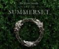 The Elder Scrolls Online: Summerset – Review