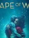 The Shape of Water (Blu-ray) – Movie Review