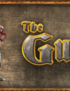 THQ Nordic adds additional studio to The Guild 3 development