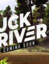 Keep on truckin' in Truck Driver