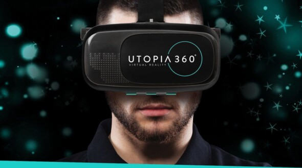 Utopia 360 Reviewed: Hit or Miss?