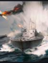 War Thunder: Naval Battles closed beta has arrived
