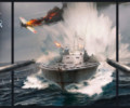 War Thunder: Naval Battles closed beta has arrived