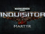 Warhammer 40,000: Inquisitor – Martyr – Review