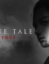 A Plague Tale – Experience the black death first-handed!
