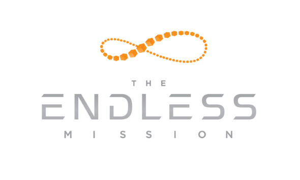 The Endless Mission in 60 seconds