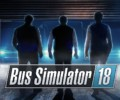 Contest: 3x Steam keys for Bus Simulator 18