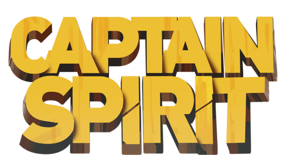 The Awesome Adventures of Captain Spirit, a free game from the Life is Strange universe