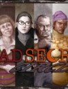 Dead Secret Circle – Review