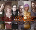 Dead Secret Circle – Review