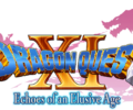 Dragon Quest VIII-costume revealed in Dragon Quest XI