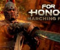 For Honor is still alive and kicking!