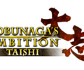 Nobunaga's Ambition Taishi – Review