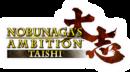 Nobunaga's Ambition Taishi – Review