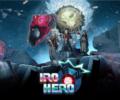 Iro Hero: release trailer