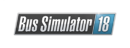 Bus Simulator 18 officially released with release trailer
