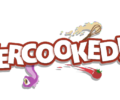 Ready, set, cook! Overcooked 2 coming to you this summer