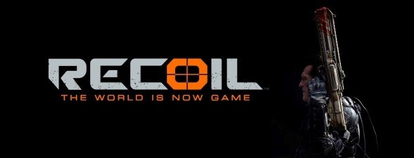 Take on your friends in a modern version of laser tag with Recoil!