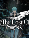 The Lost Child launches today on several consoles!