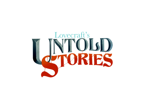 Lovecraft's Untold Stories now available on Steam Early Access