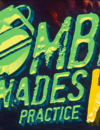 Zombie Grenades Practice – Review