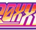 20XX – Out now on consoles!