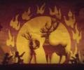 Nishan Shaman coming to the App Store this month