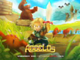 Aggelos – Review