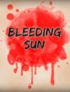Bleeding Sun – Review