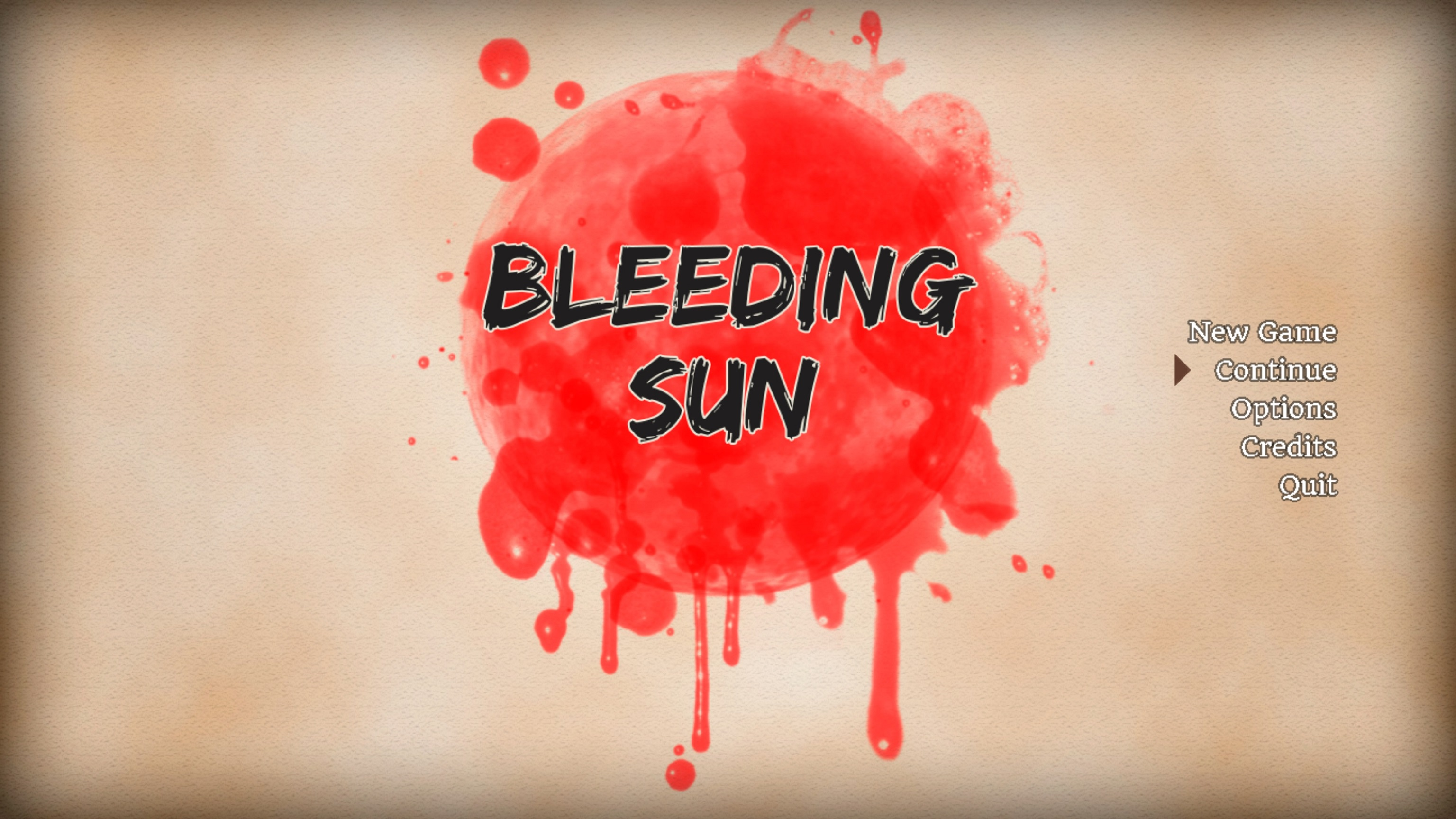 3rd-strike com | Bleeding Sun – Review