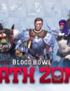Blood Bowl: Death Zone now available in Early Access