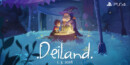 Deiland – Review