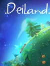 Deiland makes its way to Steam!