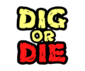 Dig or Die – Review
