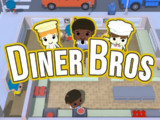 Diner Bros – Review