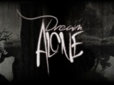 Dream Alone – Review